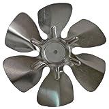 polaris 400 engine fan - DB Electrical RFM5500 New Radiator Cooling Fan For Polaris 400L, Magnum, Sportsman 400 500, Sport, Scrambler Atv, Trailblazer, Big Boss, Xpress, Xplorer, Trailboss 5240822 495830 49-5830