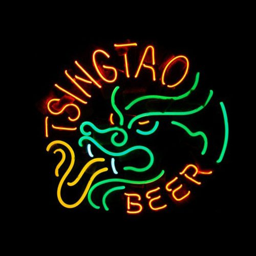 new-tsingtao-beer-real-glass-neon-light-sign-home-beer-bar-pub-recreation-room-game-room-windows-gar
