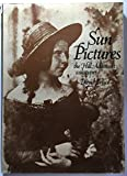 img - for Sun Pictures: The Hill-Adamson Calotypes book / textbook / text book