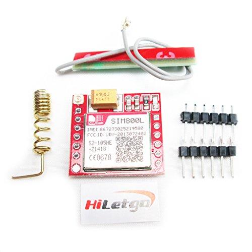 hiletgo-smallest-sim800l-gprs-gsm-breakout-module-quad-band-850-900-1800-1900mhz-sim-card-slot-onboa