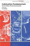 Lubrication Fundamentals, Second Edition