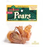 Melissa's Dried Pears, 3 packages (3 oz)