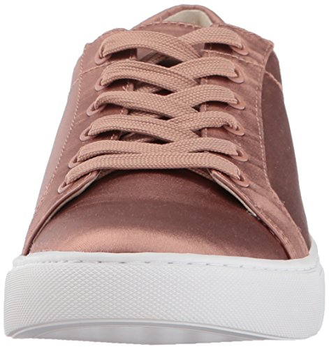 Damen Pink Sneaker Kam Cole Blush Kenneth 6w7BZqgn