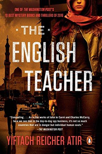 The english teacher by r. K narayan the themes youtube.