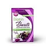 Cheap NeoCell – Biotin Burst – Brazilian Acai Berry – 30 Chews