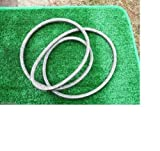 Best Mower Belts For Husqvarna Craftsmans - HUSQVARNA GENUINE OEM 46