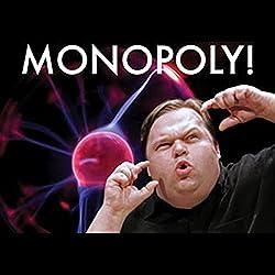 Monopoly!