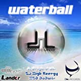 Waterball (High Energy H2o Dodmix)