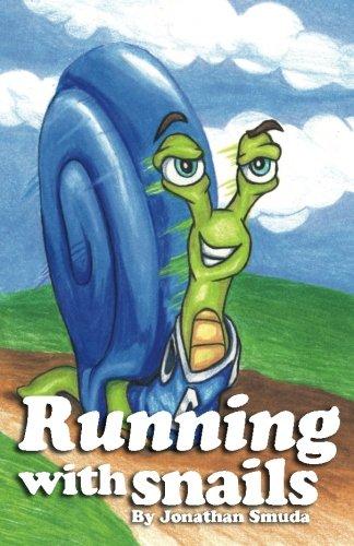 Running Bunny - 5