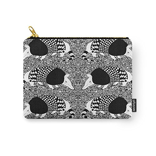 society6-static-armadillo-carry-all-pouch-small-6-x-5