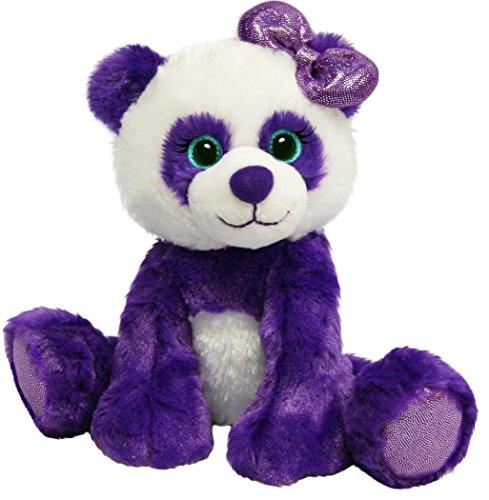 First Main Stuffed Paula Panda product image