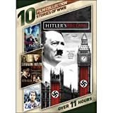 10-Film Collection: Stories of WWII
