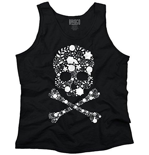 Badass Clothing Brands - 2
