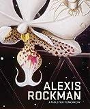 Alexis Rockman, Joanna Marsh, 1904832865
