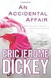An Accidental Affair, Eric Jerome Dickey, 0451239288
