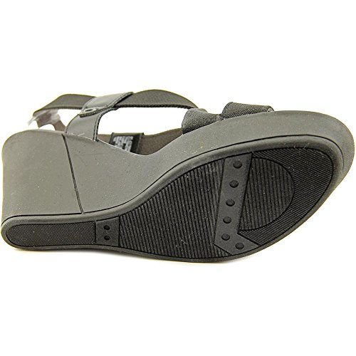 LISIMKE 2017 NEW Womens Summer Slipper Sandals Shoes-39