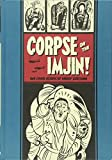 img - for  Corpse on the Imjin!  And Other Stories (The EC Comics Library) book / textbook / text book