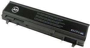 Battery Technology Battery For Dell Latitude E6400, E6500; Precision M2400, M