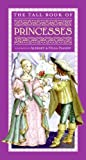 The Tall Book of Princesses, Public Domain, 0060850507