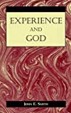 Experience and God 9780823216253