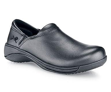 nueva llegada fd63a f11b1 Zapatos para Crews m46112 - 36/3 Mozo Forza las mujeres de ...