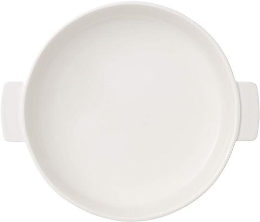 Villeroy /& Boch Moule 34 x 24 x 7,2 cm Blanc 2/unit/és Porcelaine