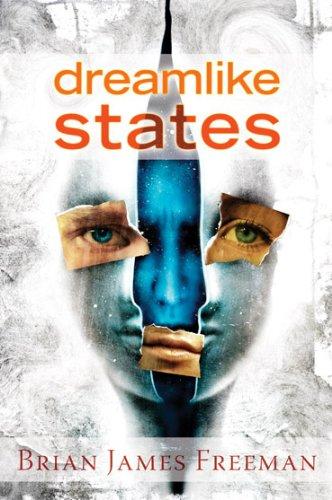Dreamlike States pdf
