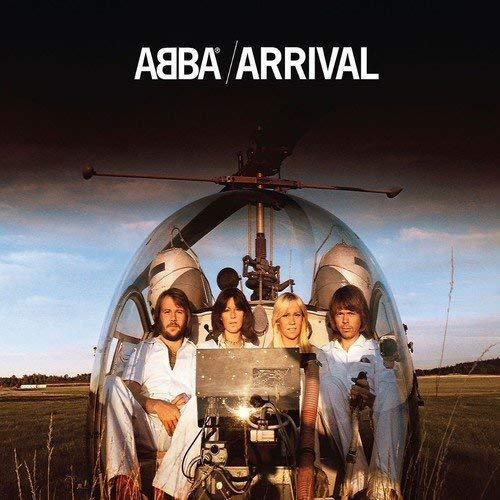 Arrival: Deluxe Edition