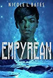 Empyrean (The Leron Series Book 1)