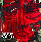 img - for In Conversation with Stuart Sutcliffe by Giles Cooper (2012-04-10) book / textbook / text book