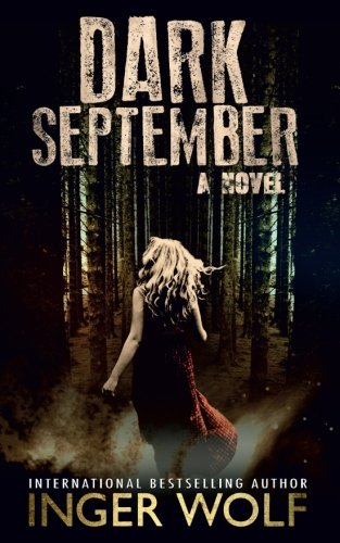 Read Online Dark September pdf
