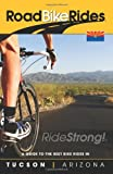 A Guide to the Best Bike Rides in Tucson, Arizona, , 0981722202