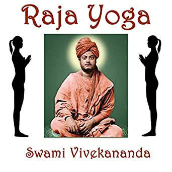 Amazon.com: Raja Yoga (Audible Audio Edition): Swami ...