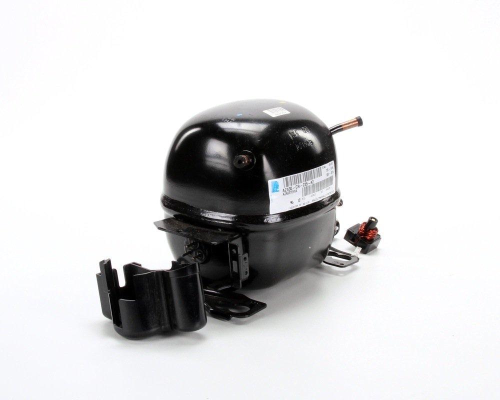 Beverage Air 302-687B 1/6 horsepower Compressor