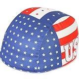 Pace USA Retro CoolMax Helmet Liner