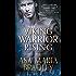Viking Warrior Rising (Viking Warriors Book 1)