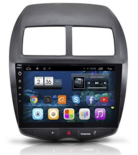 wondersellingr-quad-core-102-inches-hd-1024600-screen-android-444-car-navigator-stereo-radio-gps-nav