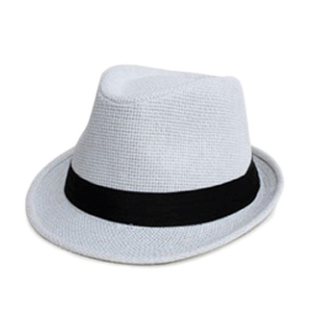 TONSEE Summer Beach Sun Hat Cowboy Cap TONSEE_A2457