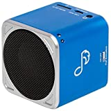 Pet Tunes Bluetooth Speaker Preloaded with Calming Canine Music