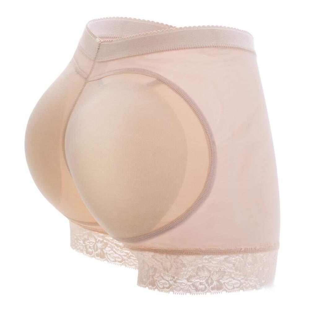 afaa3a2adfd 1.Special matching underwears use 90% Nylon 10% Spandex