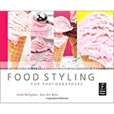 Food Photography (From Snapshots to Great Shots): Amazon