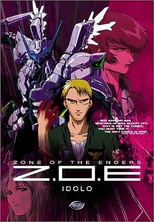 [7 Animes Indispensáveis] - Video Games - Era Moderna Parte 3[Final] 51k%2BZPefYIL._SY445_