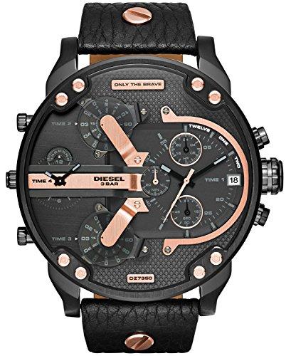 diesel-mens-dz7350-mr-daddy-20-black-ip-black-leather-watch