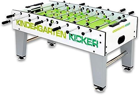 betzold Guardería de futbolín, futbolín Ideal para niños, muy ...