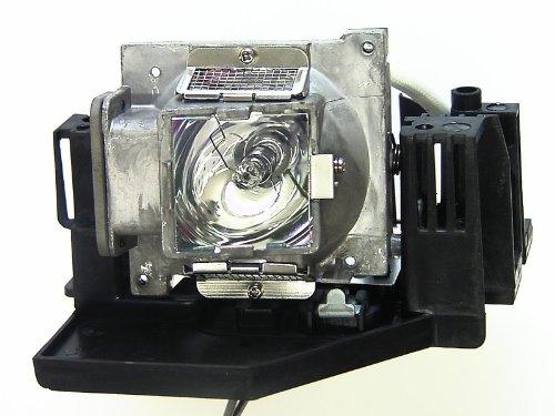 5811100038 Planar PR3020 Projector Lamp
