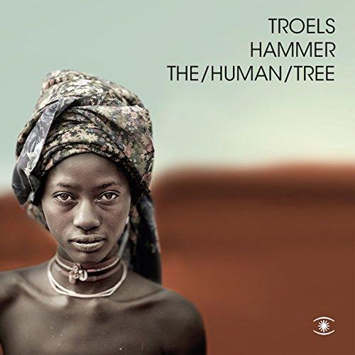 The/Human/Tree