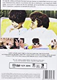 Dos en La Carretera DVD 1967 Two for the Road