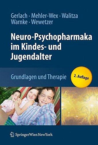 neuro-psychopharmaka-im-kindes-und-jugendalter-grundlagen-und-therapie
