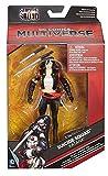 """Mattel DC Comics Multiverse Suicide Squad Figure Katana 6"""""""