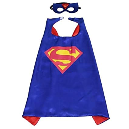 HOUSE CLOUD Traje de superhéroes para niños - Regalo de ...